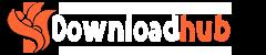 Site Main Logo